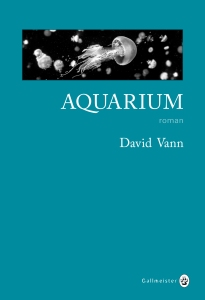 Aquarium, David Vann