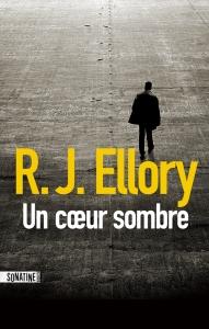 couverture-roman-ellory-coeur-sombre