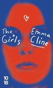 The Girls, d'Emma Cline