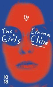 The Girls, d'Emma Cline
