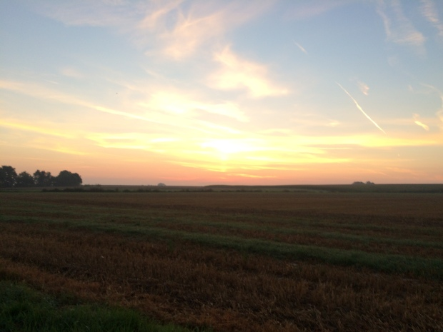 Courir aux aurores - Miracle Morning